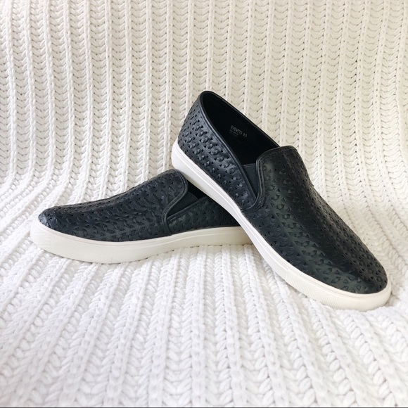 steve madden woven shoes purchase 0661b